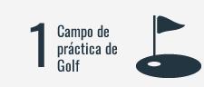 campo-entrenamiento-golf