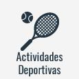 actividades-deportivas