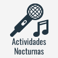 actividades-nocturnas