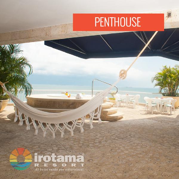 XXI_penthouse