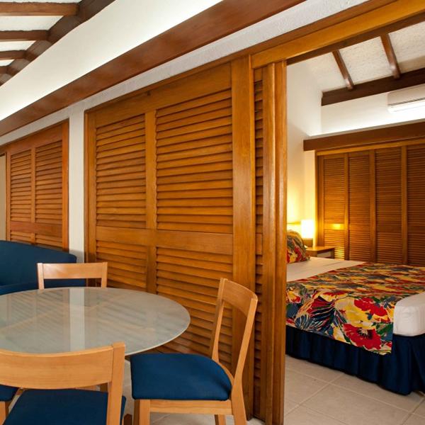 bungalow_suite_acomodaciones